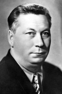 Vasili Merkuryev