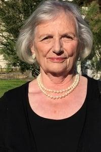 Françoise Remont