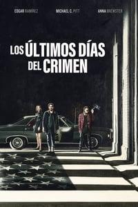 Los últimos días del crimen (2020)