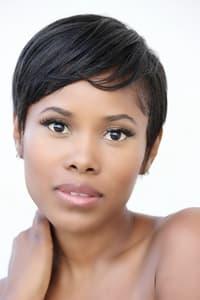 Jasmine Burke