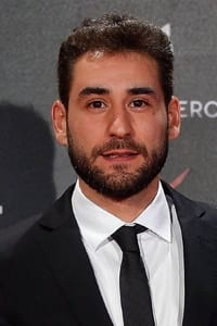 Jesús Carroza