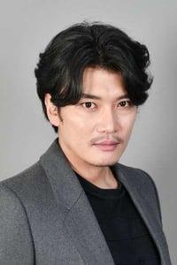 Kim Yoon-sung
