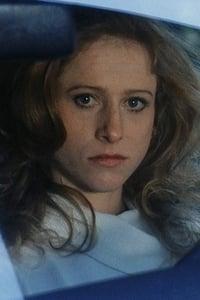 Juliette Cummins