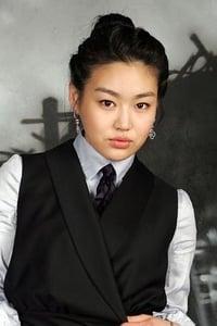 Song Lee-woo