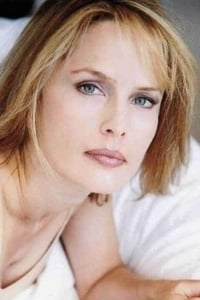 Tori Davis