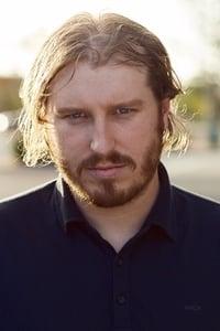 Ryan Kruger