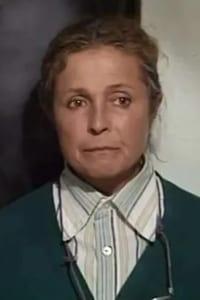 Olga Dzisko