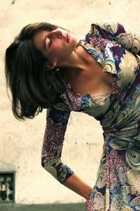 Melissa Falter