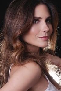 Ana Carolina Godoy