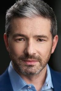 Sean Carey