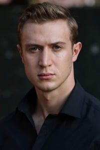 Justin James Boykin
