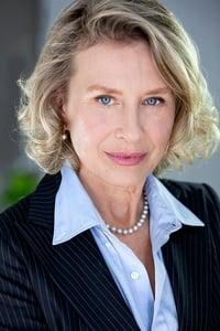 Susan Almgren