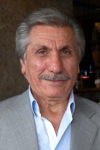Aytekin Akkaya