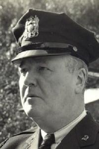 Robert Emmett O'Connor