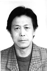Ma Jingwu