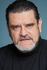 Michaël Vander-Meiren