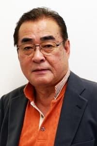 Yousuke Akimoto