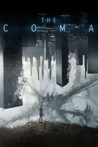 Watch The Coma Online