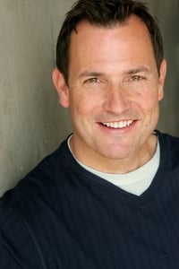 Mark Nutter