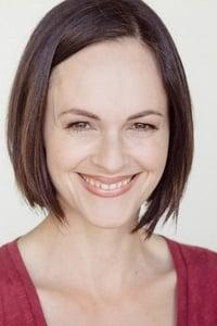 Susan May Pratt