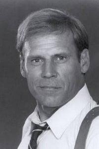 Don Stroud
