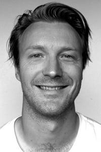 Anders Borchgrevink