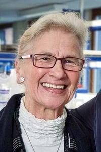 Jacqueline Poelvoorde-Pappaert