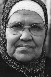 Zohra Benali