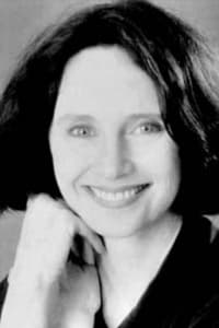 Mary Jo Deschanel