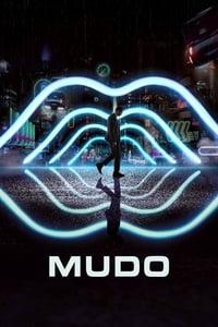 Mute (Mudo) (2018)