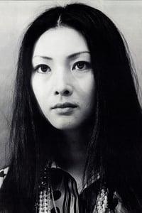 Meiko Kaji
