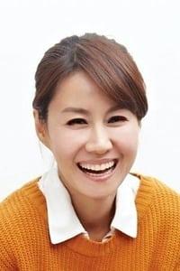 Lee Seung-shin