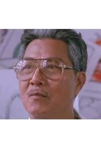 Leung Ming