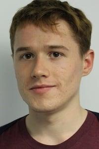 Joel MacCormack