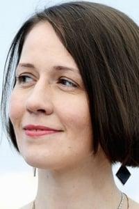Olga Dragunova