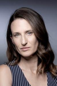 Camille Cottin