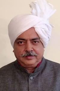 Karamveer Choudhary