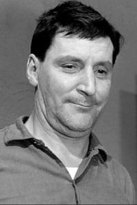 Raymond Meunier