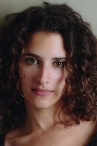 Jessica Kate Meyer