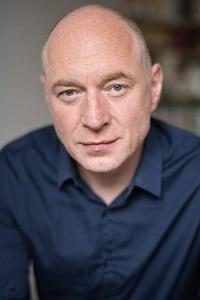 Rainer Sellien