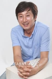 Kim Young-woong