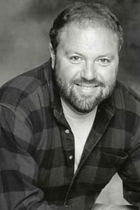 Kirk Trutner