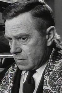 Gabriel Gobin