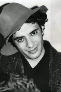 Sebastiano Nardone