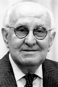 Luis Barbero