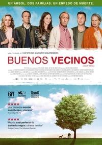 Buenos vecinos (2017)