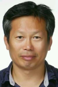 Lee Jang-yoo