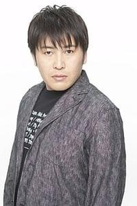 Masao Harada