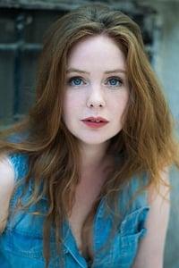 Olivia Marei