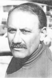 Vittorio Di Prima
